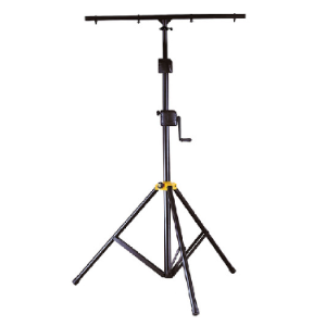 Stands Gear Up Lighting Stand 11.5 Inch   LS700B hercules