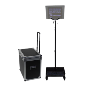 Apex Presidential Speech Teleprompter 17 Inches Apex Presidential Speech Teleprompter 17 Inches apex
